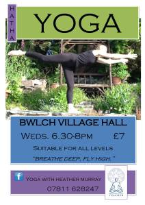 yoga poster Sept 2016
